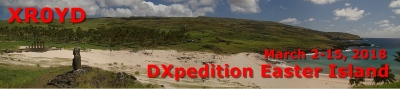 XR0YD